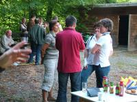 Sommerfest10